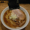 きくちひろき - 料理写真: