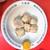 大勝軒 - 料理写真:しゅうまい(350)