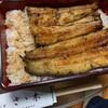 うなぎ さゝ木 - 料理写真: