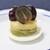 フルーツ最中 十み果 - 料理写真: