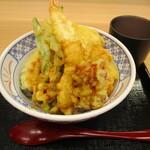 あさ山 - 料理写真: