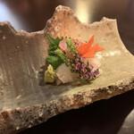 魚菜おお田 - 料理写真: