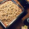 たか - 料理写真: