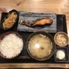 しんぱち食堂 蒲田店