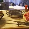 すきしゃぶ金八 野毛食道楽 - 料理写真: