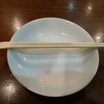 138731648 - お箸&取り皿
