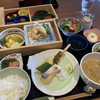 JR九州ホテルブラッサム大分 - 料理写真:朝食