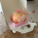 プルースト菓子店 -
