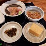 煮炊魚金 - (2020年09月)