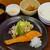 リッチモンドホテル 松本 - 料理写真: