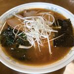 鈴木食堂 -