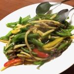 中国家庭料理 鉄人酒家 -