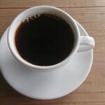 belk - ブレンドコーヒー