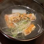 Hanakoujisawada -