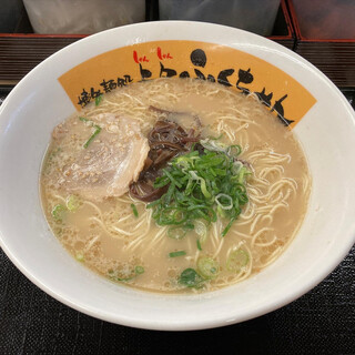 ふくちゃん - 料理写真: