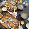 中国料理 翆陽 - 料理写真: