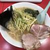 Kaizan - 料理写真:かいざんラーメン880円