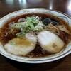 Takamiya - 料理写真:ラーメン
