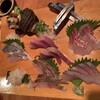 Sashiminogyoshin - 料理写真: