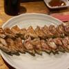Gyouzaichiban - 料理写真: