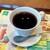 カフェ・ド・クリエ - ドリンク写真:アメリカンコーヒー