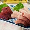魚庭本店 - 料理写真:ホントに素晴らしい✨