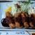 とんかつ大和 - 料理写真:ヒレ一口カツ