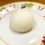 菓匠三全 - 料理写真:萩の調 煌