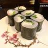 汐まち寿司 つるみ - 料理写真: