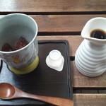 13880037 - ダッチコーヒー