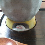 13880042 - ダッチコーヒー