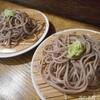 Sakuda - 料理写真:塩そば