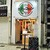 和×伊 大衆酒場カランコロン - 外観写真:入口