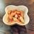 和×伊 大衆酒場カランコロン - 料理写真:付き出し