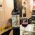 和×伊 大衆酒場カランコロン - ドリンク写真:ブルガリアのピノ・ノワール