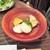和×伊 大衆酒場カランコロン - 料理写真:チーズ盛り合わせ