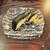 和×伊 大衆酒場カランコロン - 料理写真:水茄子の浅漬け