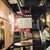 和×伊 大衆酒場カランコロン - 内観写真:1階は立ち飲みの雰囲気!