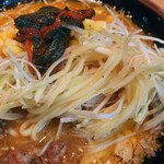 たけ屋 - 麺旨い