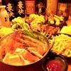 鳥いちばん - 料理写真:焼鳥と特製海鮮チゲ鍋コース