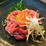 魚時々肉 夛田 -