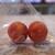 鎌倉まめや  - 料理写真:りんご豆