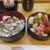 幸寿司 - 「特選ちらし」