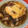 萬珍軒 - 料理写真:韓信麺