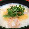粥麺楽屋 喜々 - メイン写真: