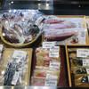 あをきのひもの - 料理写真: