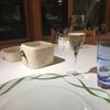 レストラン・マッカリーナ - ドリンク写真: