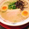 menyaguumotonari - 料理写真:もとなりラーメン 味玉トッピング