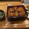 Fukuri - 料理写真:
