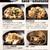麻婆豆腐TOKYO - メニュー写真:いろいろな 麻婆豆腐 が食べられます